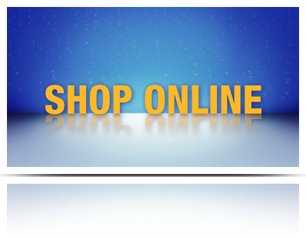 Home Store Online
