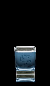 bluebomb