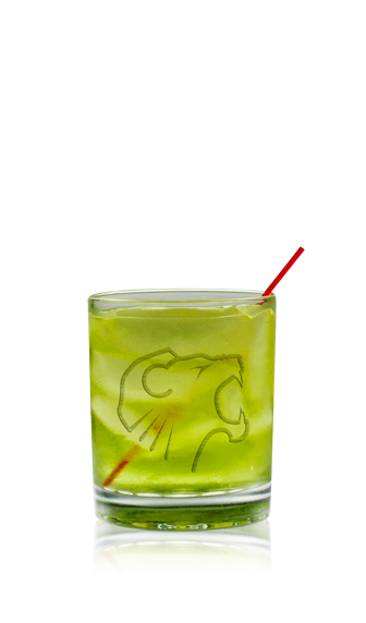 limonlion