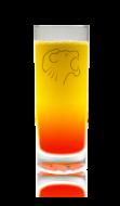 lionhunter