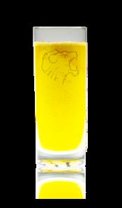 roargasm cocktail