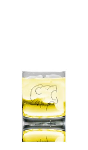 roaringlion&vodka