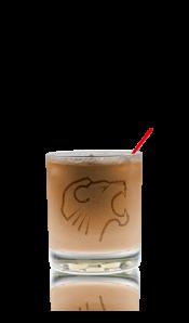 Roaring Lion Cocktails