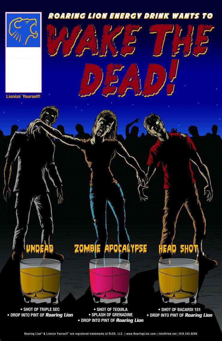 RL_ZombiePoster_back